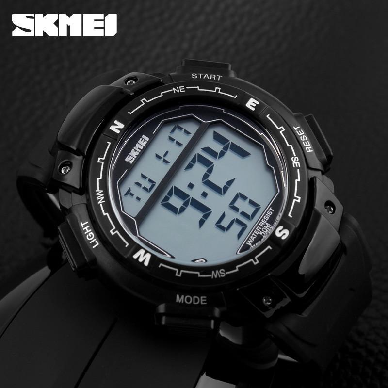 shopping best digital modern watches buy best