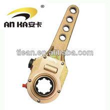 de aire del remolque de freno ajustador para piezas de repuesto