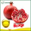 Bulk Carrier Oil Pomegranate Seed Oil