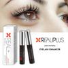 Eyelash fluid 2015 New Brand Most Powerful eyelash growth serum FEG factory