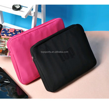 Custom neoprene laptop bag wholesaleTop quality neoprene laptop bag/ laptop sleeve with Zipper