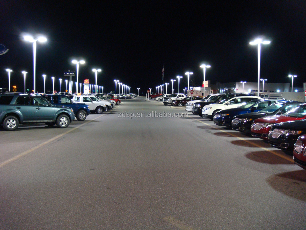 USA-parking lot.jpg
