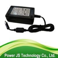 desktop types of adaptors dc S761k medical ac adapter power supply