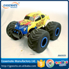 Radio control rc buggy 1:8 rc off-road rc car