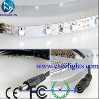 good quality smd auto 3528 led strip light