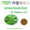 Herbal Extract Gymnema sylvestre Extract