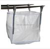 One Ton Bulk Bag for Sand,Building Material,Chemical,Fertilizer,Flour,Sugar Etc