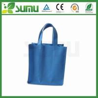 Cheapest non woven shopping bag