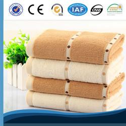 china baby safe fabrics organic cotton towel.face towel super cheap