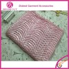 Factory Supply Lady Garment Polyester Sequin Lace Fabric