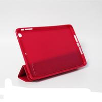 2015 new design Leather case green for ipad mini case,for ipad mini case zipper,great for ipad mini cases