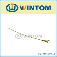 Oil Stick Holder For Auto Lubrication System 7701060940