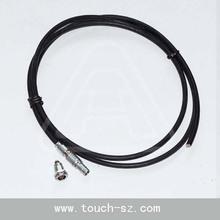 lemo conector de cable fgg