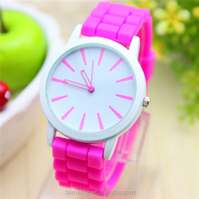 High quality fancy lady watches 2015 vogue