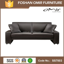 Supra 3 Seater Sofa Bed Adjustable sofa cum bed