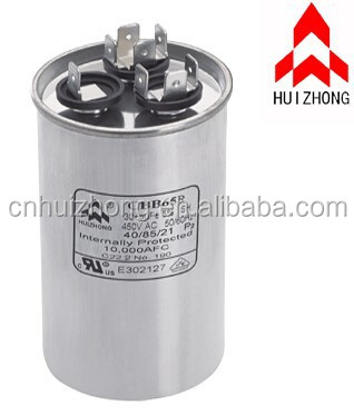 310575185754 besides Search also Motor Run Capacitor 10uf Microfarad White Wires 240v 450v Pf as well Italfarad Motor Run Capacitor 50uf Tag together with Saniflo Capacitor Condenser. on motor start run capacitors