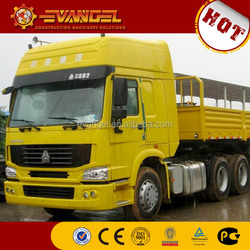 electric mini van for sale HOWO brand small cargo trucks for sale 10t cargo truck dimensions