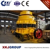 China new design nordberg symons cone crusher spare part for sale