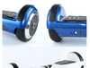 2015 new e scooter 2 wheel self balance scooter, 2 wheel electric scooter self balancing