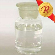 propylene glycol Medical grade