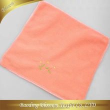 microfiber quick dry high absorbent transfer reactive printed sexy microfiber beach towel wrap