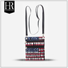 New design wallet shopping bag with high quality