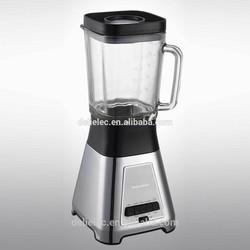 DL-B402 mixer blender