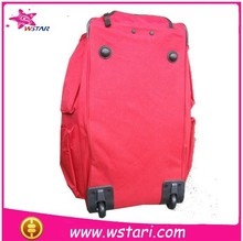 travel bag for ps4,travel duffel bag,best travel bag