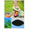 Good quality Water Soluble Organic Seaweed Fertilizer