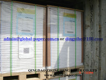 Coated Paper Couche