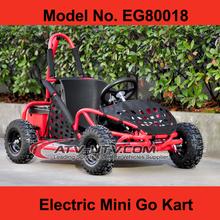 Christmas Gift Children's Toy Go Kart