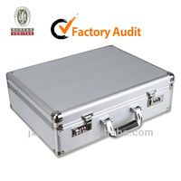 Waterproof Cheap Aluminum US General Tool Box MLD-AC1411