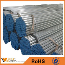 China Factory selling high quality galvanized gi pipe/ Galvanized Steel Pipe