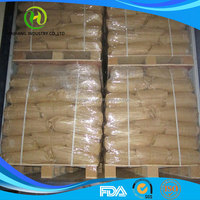 hydroquinone powder with high quality