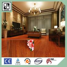 High Quality Lvt Basketball Flooring Handscraped Surface Vinyl Flooring Children Vinyl Flooring