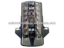 Motorcycle led tail brake light for Suzuki 04-06 SV 650/1000