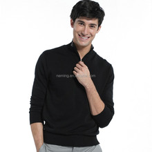 hot sale new design breathable Long sleeve t shirt