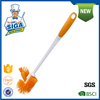 Mr. SIGA 2014 hot sale toilet cleaning tool