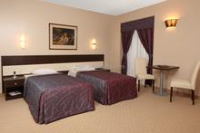 Commercial furniture hotel bedroom sets used hotel furniture melbourne