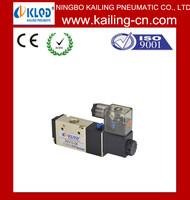 air pneumatic control / 3V210-08 200 Series Solenoid Valve, Pneumatic Control Valve, Reverse Solenoid Valve