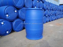 Sorbitol supplier provide high purity sorbitol liquid 70% liquid sorbitol CAS 50-70-4