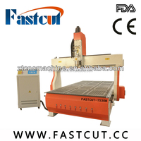 table Moving Cnc Woodworking Router For Furniture