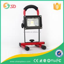50% off led working light for tractor UTV tuning light cfl work light
