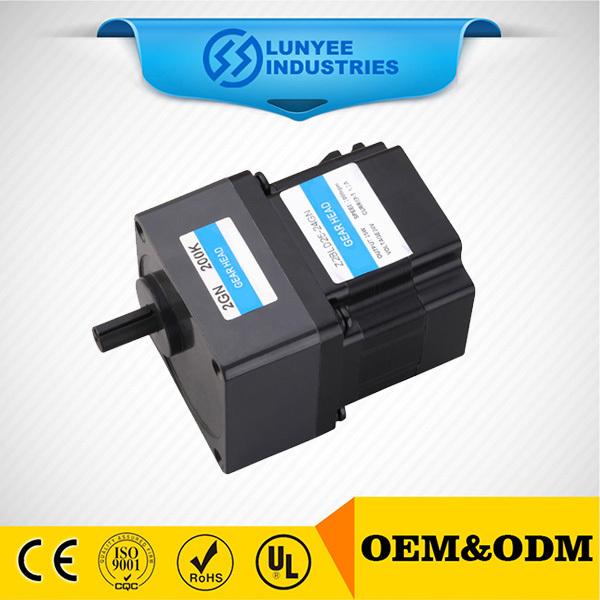 5kw Brushless Dc Motor Buy 5kw Brushless Dc Motor