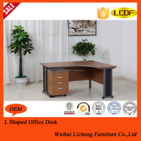 Office Furniture Type and Office Desks Specific Use Office Tables