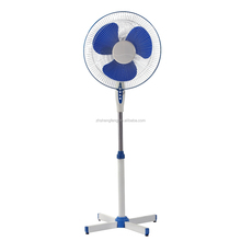 16 inch hot sell cheap stand fan