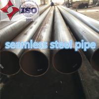 API5L Oil/gas Pipeline/Spiral Welded Steel Pipe