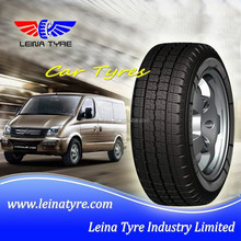 DOT approved car tire producer 195/65R16C