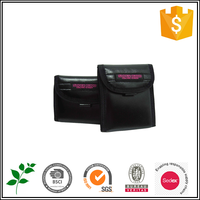 Band Name fancy business brand man wallet and purse