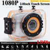 Excellent quality hot-sale voice recording mini dv camera